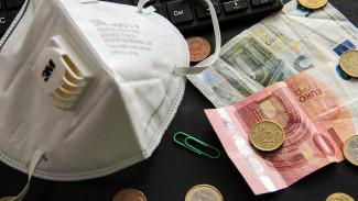 В Воронеже сотрудница медцентра отдала мошенникам 140 тыс. за несуществующие респираторы