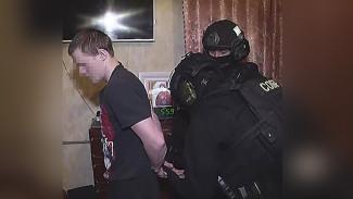 Воронежские полицейские помогли поймать банду из 18 телефонных мошенников