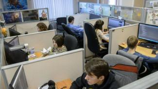 Воронежскую студию «Wizart Animation» ждёт новоселье