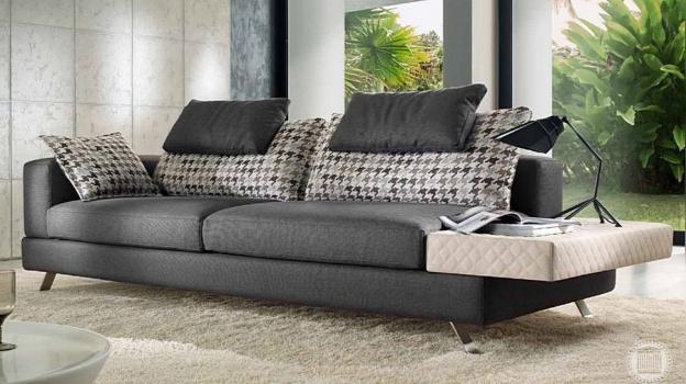 Картинки по запросу Пришло время купить диван? На что обратить внимание?