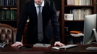 Пятеро воронежских депутатов вошли в топ-100 богатейших политиков России по версии Forbes