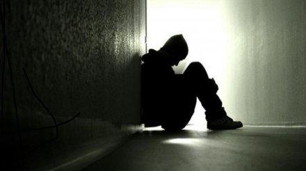 В Воронеже 13-летний школьник покончил с собой