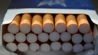 Непотушенная сигарета унесла жизнь воронежского курильщика