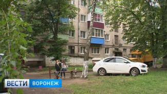 Под Воронежем ужесточили наказание игроману, пытавшемуся зарезать ножом 2 девушек