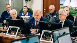 На Нововоронежской АЭС-2 началась проверка готовности энергоблока №2 к физическому пуску