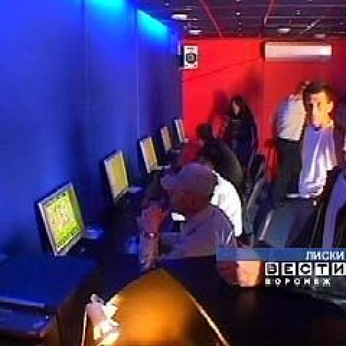 Будьмо игровые автоматы казино слот ви