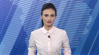 Итоговый выпуск «Вести Воронеж» 14.02.2019