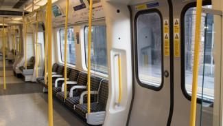 Турецкие строители заинтересовались воронежским метро