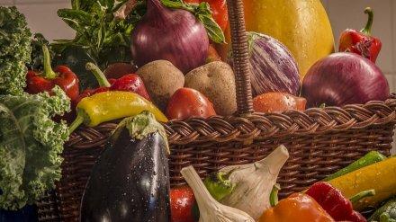 Статистики высчитали стоимость минимального набора продуктов для воронежцев на месяц