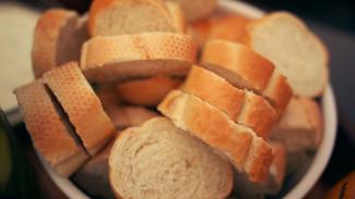 Производство свежемороженого хлеба под Воронежем даст 600 новых рабочих мест