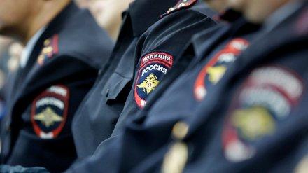 Вовсех областях Российской Федерации объявили режим повышенной готовности из-за коронавируса
