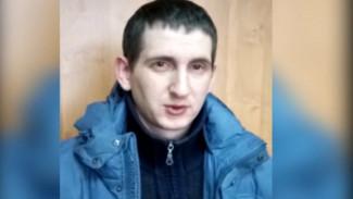 Ограбивший салоны микрозаймов в Воронеже парень вышел из колонии за день до преступления