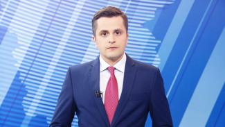 Итоговый выпуск «Вести Воронеж» 20.05.2019