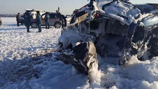 В больнице скончался один из пострадавших при падении вертолёта под Воронежем