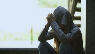 В прокуратуре рассказали о числе и причинах суицидов воронежских подростков