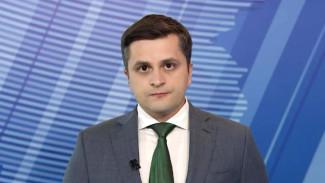 Итоговый выпуск «Вести Воронеж» 28.05.2020