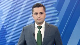 Итоговый выпуск «Вести Воронеж» 8.05.2019