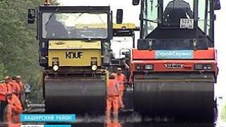 15 районов области и 220 километров - дорожники приступили к работам. Как выбирали дороги для ремонта?