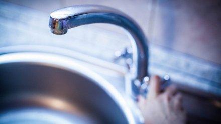 Жителей нескольких домов Воронежа попросили подождать воды ещё четыре часа