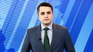 Итоговый выпуск «Вести Воронеж» 16.03.2020