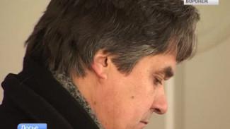 Бывшего главного коммунальщика Подгоренского подозревают в отмывании денег