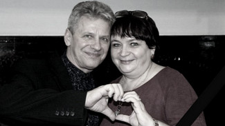 В Воронежской области суд признал покойника виновным в гибели семьи директора ДК