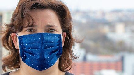 В Воронежской области от коронавируса вылечили 71 человека
