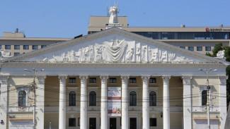 Самый бедный и богатый. Воронежские работники культуры назвали свои зарплаты за год