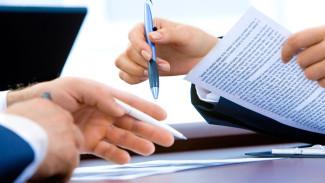Воронежцы смогут зарегистрировать недвижимость в других регионах в любом МФЦ области