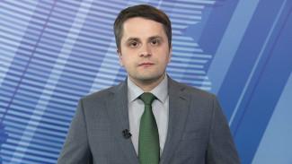 Итоговый выпуск «Вести Воронеж» 15.04.2020