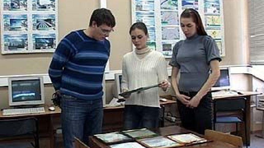 voronezhskie-studentki-foto