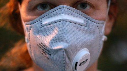 В доме-интернате в Воронежской области произошла вспышка COVID-19