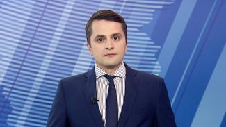 Итоговый выпуск «Вести Воронеж» 13.12.2019