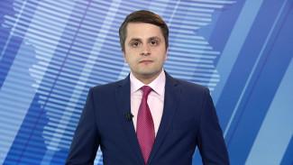 Итоговый выпуск «Вести Воронеж» 27.04.2020