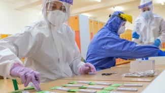 Инфекционист спрогнозировала сроки улучшения ситуации с коронавирусом в мире
