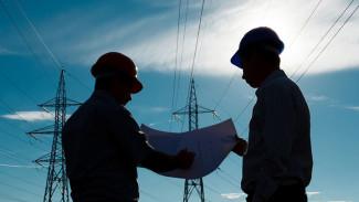 Воронежэнерго с начала 2018 года исполнило свыше 1,8 тыс. договоров на техприсоединение