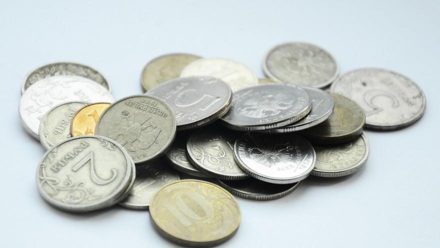 Алтайский край оказался вчисле регионов с небольшими  зарплатами