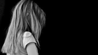 В Воронеже иномарка сбила перебегавшую дорогу 7-летнюю девочку