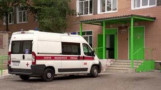 События недели: рост заболеваемости коронавирусом и поддержка бизнеса в Воронеже
