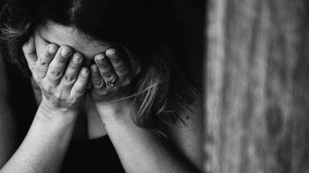 В Воронежской области женщина потеряла 470 тысяч, избавляясь от несуществующего кредита