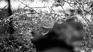 В Воронежской области погиб водитель врезавшейся в дерево иномарки