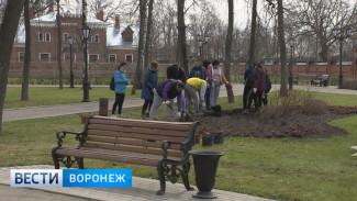 В этом году на усадьбу Ольденбургских потратят 100 миллионов рублей