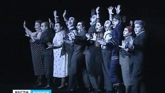 ПРЯМОЕ ВКЛЮЧЕНИЕ: Открытие VI Международного Платоновского фестиваля
