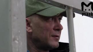 Повредивший картину Репина в Третьяковке воронежец получил реальный срок