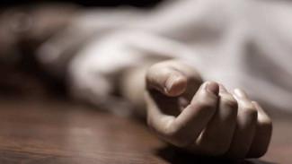 В Воронежской области парень погиб от отравления угарным газом
