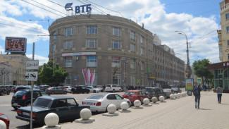 В Воронеже осудили экс-директора магазина, повесившую на сотрудников кредиты в 5 млн