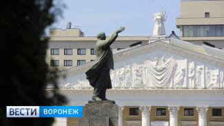Сова, Ленин и война. «Яндекс» выяснил, кому в Воронежской области посвящены памятники