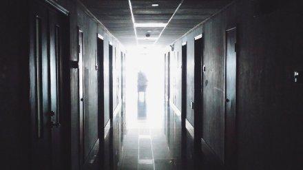 Заражение коронавирусом на работе подтвердилось у 9 умерших воронежских медиков