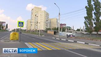 Строительство дома напротив Чижовского плацдарма снова откладывается