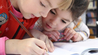 Воронеж получит средства на строительство четырёх школ и семи детских садов
